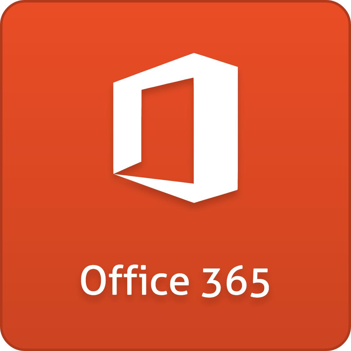 Последвайте ни! Office 365